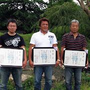 20120701e_日研夏季釣り大会005.jpg