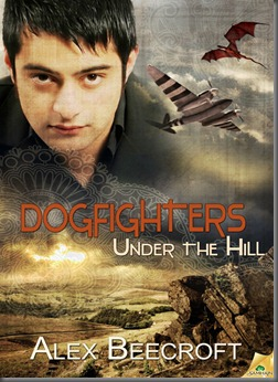 UnderTheHill-Dogfighters72lg