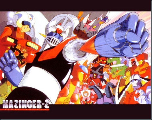25976_mazinger_z