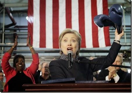 Clinton21408