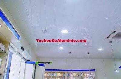 Techos aluminio Mérida.jpg