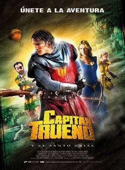 capitan-trueno-cartel1