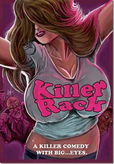 Killer-Rack-Poster-350x504