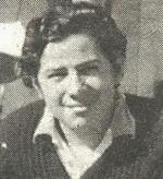Jose Poblete Roa 2