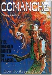 P00013 - Comanche  - Y el diablo g
