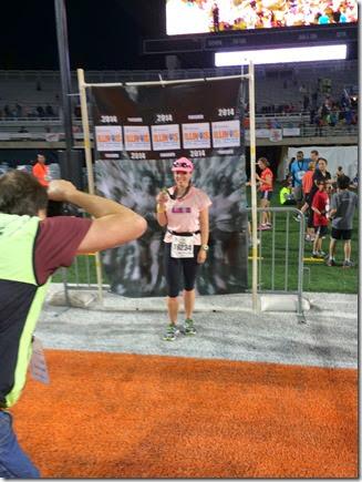 2014, 04-25        Illinois 5K         I-Challenge (34)