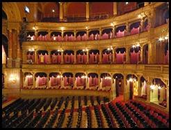Buda opera interior_edited-1
