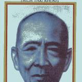 HT.ThaiKhong.JPG