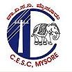 CESCOM_CESC_Mysore_Logo
