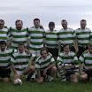 veteranos 1994