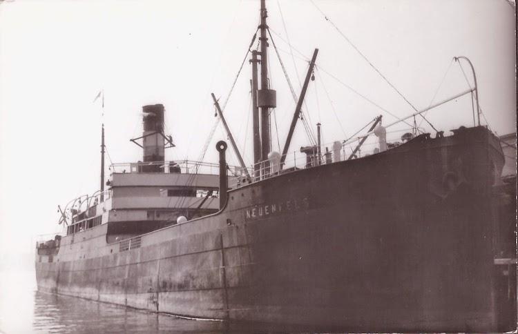 El NEUENFELS en estado original. Arthur Blundell Collection. De la web 7 seas vessels.jpg