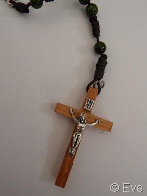 Rosaries July 2011 011