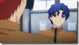 Fate Stay Night - Unlimited Blade Works - 06.mkv_snapshot_08.31_[2014.11.16_06.05.29]