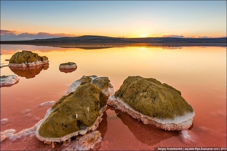 sivash-salt-lagoons-7