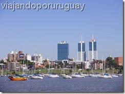 Guia Descubrí Montevideo
