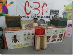 bee fair 01