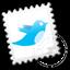 http://lh6.ggpht.com/-nzs3L1H8YJQ/Tib612AwqVI/AAAAAAAACuc/neRJc-s-Cf4/grey-twitter%25255B2%25255D.png?imgmax=800