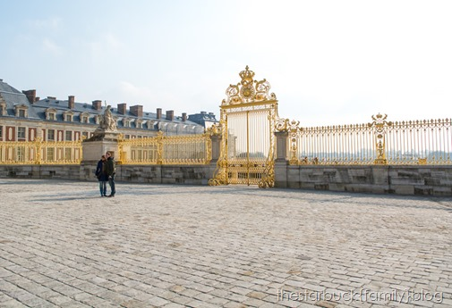 Palace of Versailles blog-26