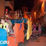 2014-07-19-carnaval-estiu-moscou-147