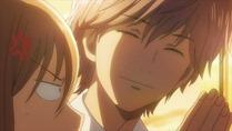 [HorribleSubs] Chihayafuru - 17 [720p].mkv_snapshot_10.21_[2012.01.31_19.49.03]