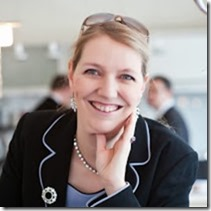 Anja Profilbild neu