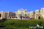 Фото 3 Marina Royal Palace