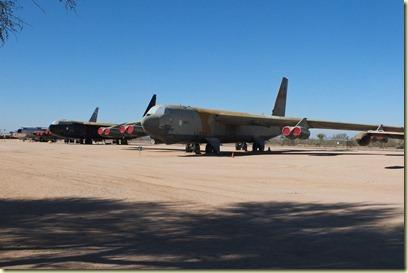 Ph-53