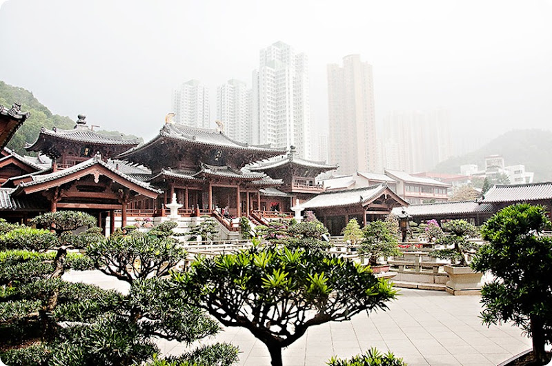 Chi-Lin-Nunnery-(1)