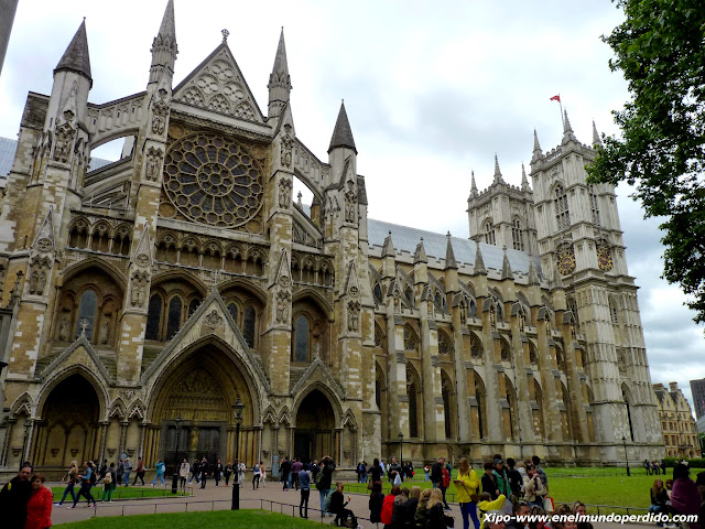 westminster-abbey-london.JPG