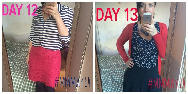 Su Sews So So MMM14 Week 3 1