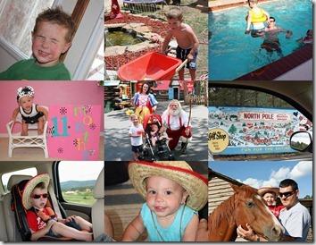 2011-07-17 vacation2