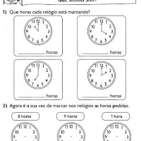 medidas de tempo (3).jpg