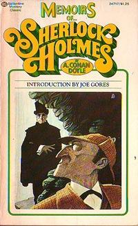 conan_doyle_memoirs1975