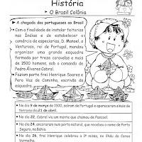 Volume 1 - 57 - história.jpg