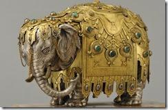 dinglinger_elefant_-_stiftung_schloss_friedenstein_gotha__thomas_wolf_900_4