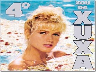 xou da Xuxa 4