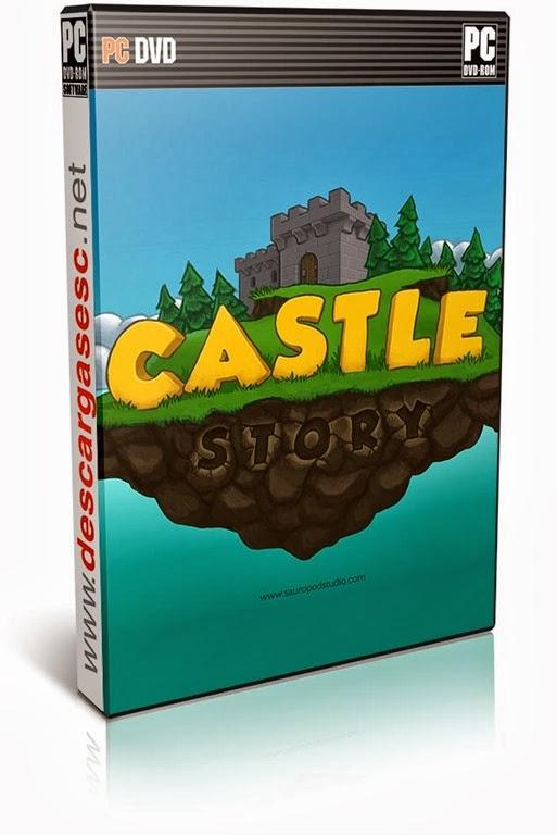 Castle.Story.Prototype-RAiN-www.descargasesc.net