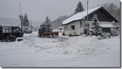 Wintersport 2013 004