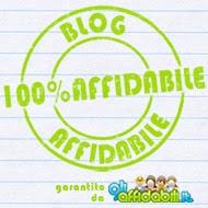 blog_affidabile (1)