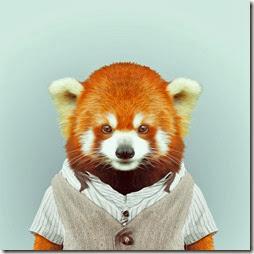 pandavermell