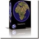 Get Google Earth Pro License Key For Free (Digital Download)