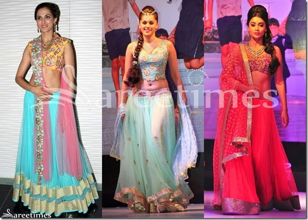 Bollywood_Hits_2013 (29)