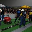 4. Kuppelcup Felde 10.03.2012 069.jpg