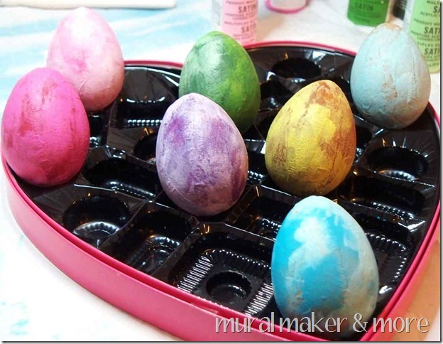 faux-finish-eggs-3