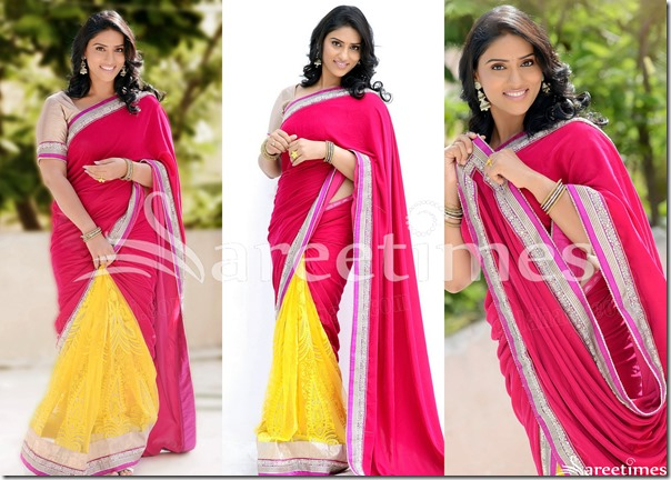 Sri_Sudha_Half_and_Half_Saree