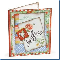 Love-You-Card1_1