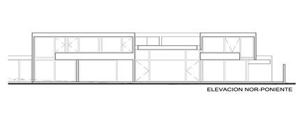 elevacion-plano-casa-fleischmann
