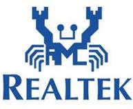 realtek-alcxwdm-driver-xp-vista-7-8