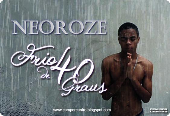 Neoroze_Frio_de_40_Graus_Banner
