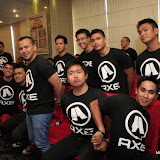 axe anarchy raid manila philippines (67).JPG